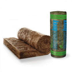 Knauf Insulation - mata NatuRoll 042