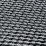 K-Flex - K-flex K-Fonik B acoustic insulation mat