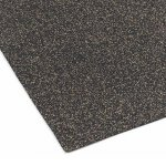 Isolgomma - Sylwood soundproofing mat