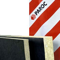 Paroc - WAS 25tb board