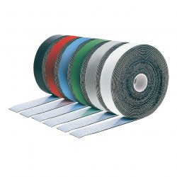 K-Flex - K-flex ST Color tape, self-adhesive