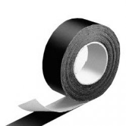 K-Flex - K-flex IC Clad BK tape