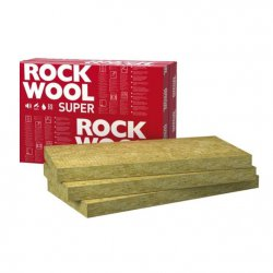 Rockwool - Superrock Album